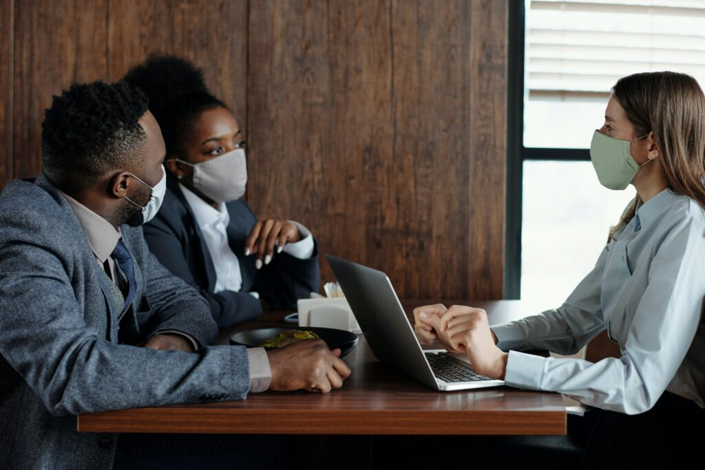 O que as empresas mais procuram nos funcionários bilingues