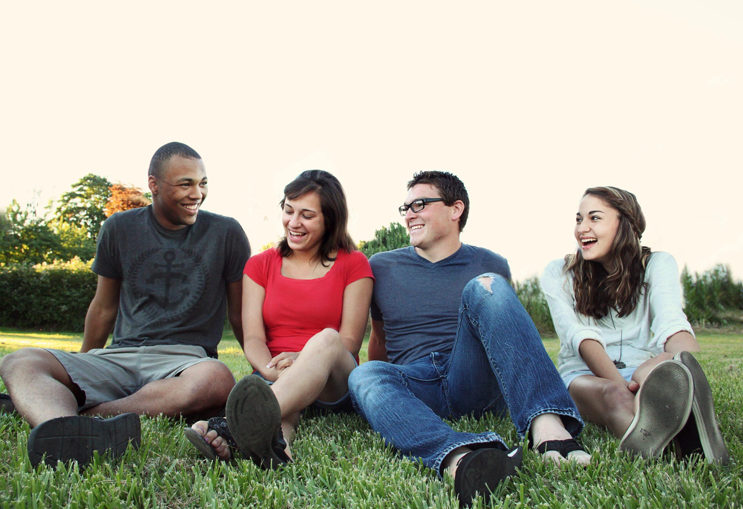 Os jovens brasileiros não falam inglês: mas o mercado de trabalho exige
