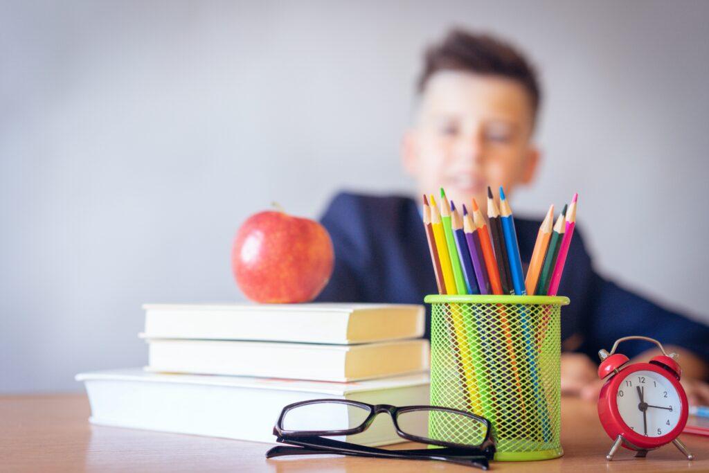 Entenda o que é o TOEFL Junior, suas características e os benefícios deste teste de proficiência